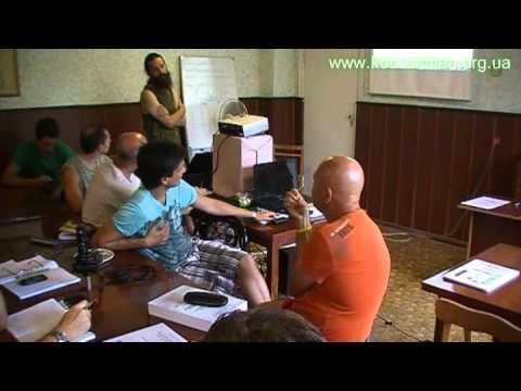 Обсуждение графика встреч на 2013/14 учебный год