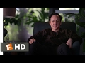Reclaim (2014)   It's Been A Big Day Scene (9/10) | Movieclips