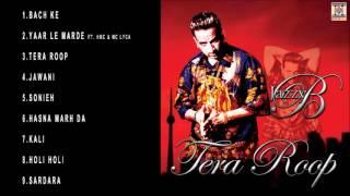 download lagu Tera Roop - Jazzy B - Full Songs Jukebox gratis