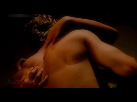 Goodbye my lover, Goodbye my friend ... Paul Walker Jordana Brewster