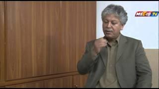 M. Ali, Naseen Javed Mechid Baitag 03