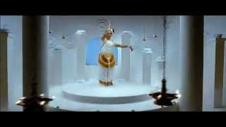 Mayamohini - Ullil Kothividarum Mayamohini Super hit Malayalam song