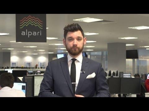 Daily Market Update - 18 March 2014  - Alpari UK