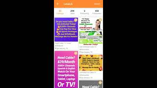 IXQTV - How To Get Sales Daily Using The 5 Miles App