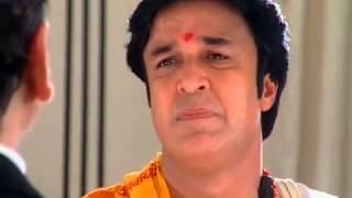 Kahani Ghar Ghar Ki - Episode 3