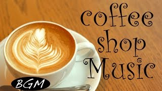 Download Lagu Cafe Music!!Jazz & Bossa Nova instrumental Music!!お部屋に明るい音楽を!! Gratis STAFABAND