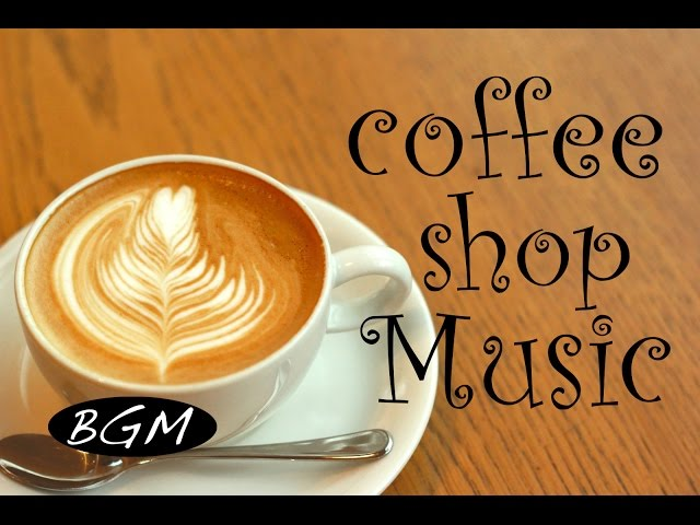 Cafe Music!!Jazz  Bossa Nova instrumental Music!!гйЁегжггйжгпп