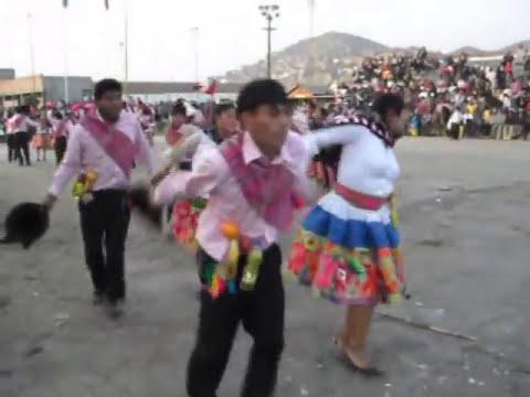 vila de huaribamba.wmv