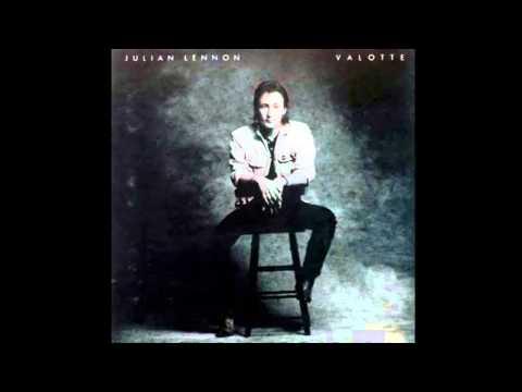 Julian Lennon - O.K. For You