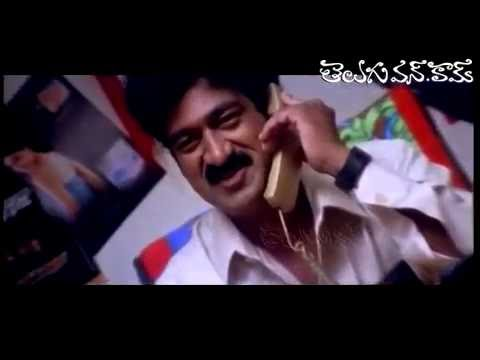 Roommates - Full Length Telugu Movie - Allari Naresh - Navneet Kaur