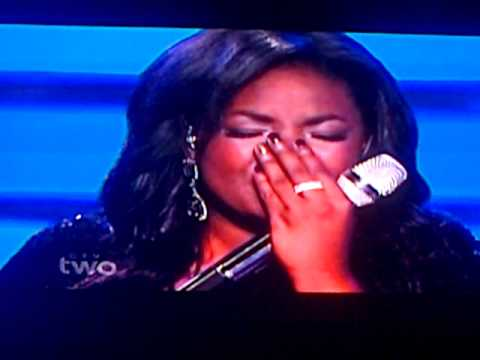 American Idol Final Performance!! Candice Glover Announced winner 2013
