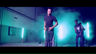 Nero X - Nyame Dadaw ft. Teephlow (Official Video)