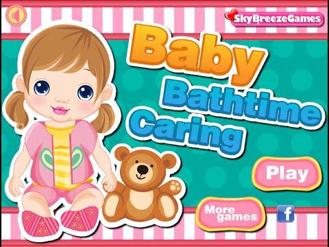 flirting games for kids youtube games online game