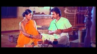 Vettri Payanam - Nadodi Thentral Full Movie Part 2