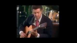 My ship-Kenny Burrell