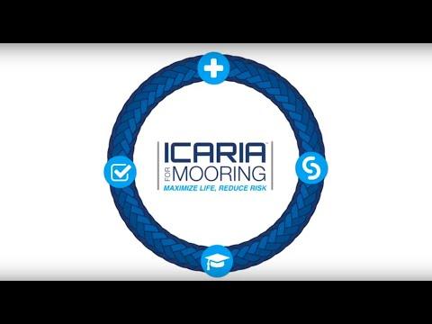 Icaria Explained