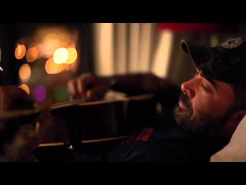 "Aaron Lewis - ""Forever"" (Official Video)"