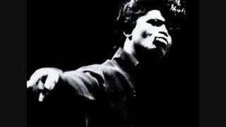 download lagu James Brown-try Me gratis