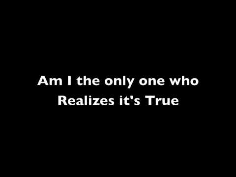 The Red Jumpsuit Apparatus - Misery Loves Its Company