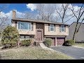 6024 Winterberry Drive Galloway OH 43119