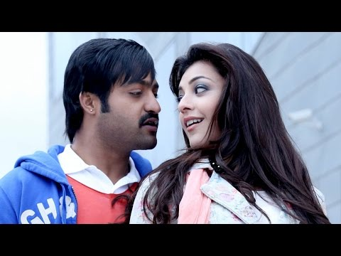 Baadshah Telugu Movie Diamond Girl Full Song video