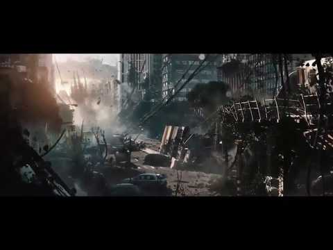World war z 22018 the official trailer new Hollywood movie trailer YouTube