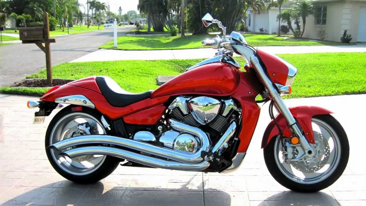 used suzuki boulevard motorcycles for sale by owner suzuki autos post. Black Bedroom Furniture Sets. Home Design Ideas