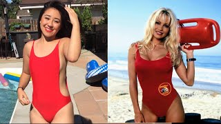 'Baywatch'-Inspired Red Swimsuits Are Finally Shipped After Huge Demand