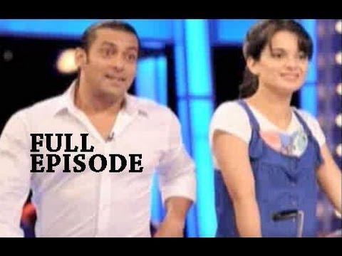 Daily Bollywood Gossips (20 Min) - Mar 26, 2012