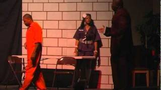 Watch Vickie Winans I Need A Man video