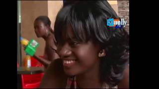 One More Night - Ghanaian Latest Full Movie|NADIA BUARI|MARTHA ANKOMAH