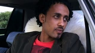Eritrea - Eseyas Debesay - Fiqri Gorobet / ፍቕሪ ጎሮቤት - New Eritrean Music 2015