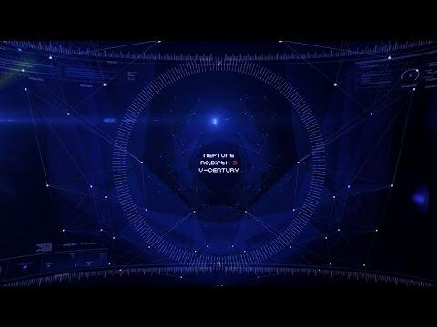 【PSVita】『神次次元ゲイム ネプテューヌRe;Birth3 V CENTURY』オープニングムービーが公開