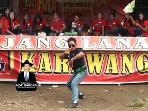 Ujang Lanay