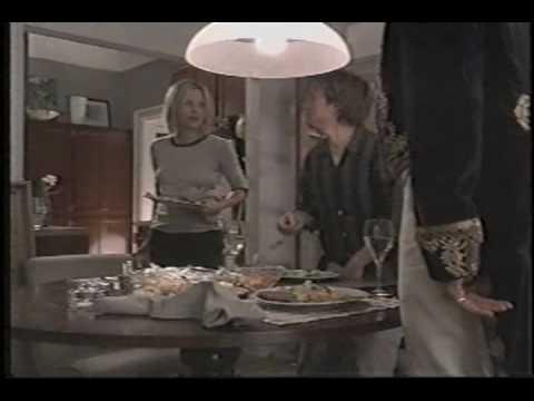 Kate & Leopold Tv Ad