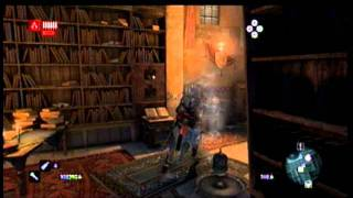 Assassin's Creed Revelations easy money glitch