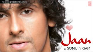 download lagu Deewane Hoke Hum Full Song Jaan - Sonu Nigam gratis