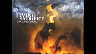 Watch Living Sacrifice Reach For The Sky video