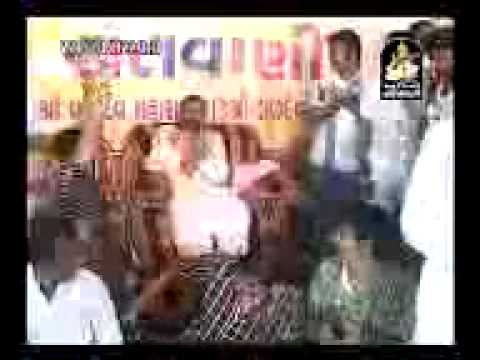 Ramdas Gondaliya Bhajan Piplidham Part 2 video