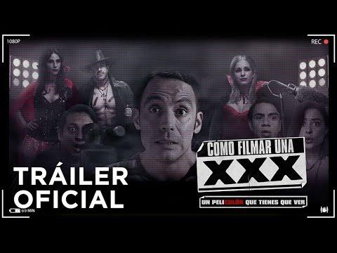 Cómo Filmar una XXX - Tráiler oficial thumbnail