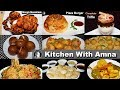 Kitchen With Amna 1st Channel Trailer 2018