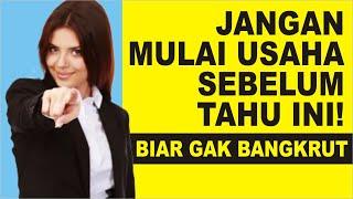 download lagu Tips Memulai Usaha/bisnis Sampingan gratis