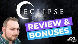 Eclipse Review - The TRUTH!
