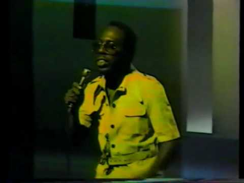 Curtis Mayfield - (Don't Worry) If There's a Hell Below, We're All Going to Go