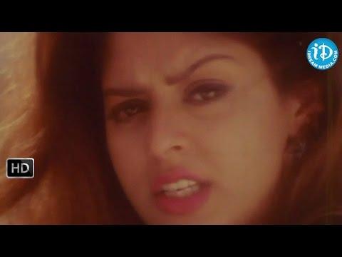 Bharatha Simham Movie - Nagma Best Intoduction Scene video