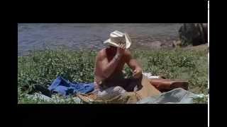Junior Bonner 1972 Full Western Movie Steve McQueen Full Movie