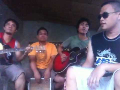 Tube8 Acoustic - Runaway Train(mas Aligrig Ending Version) video