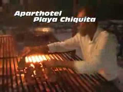 Hotel Playa Chiquita in Sosua - Der HVB Werbespot