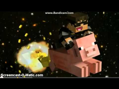 Skydoesminecraft Funny Moments part 2