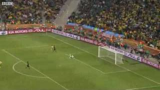 VnExpress - Clip trận Nam Phi - Mexico 1-1 - Clip tran Nam Phi - Mexico 1-1.flv